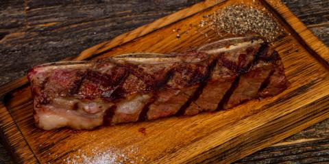 Why Kalbi Is a Local Restaurant Favorite in Hawaii, Kahului, Hawaii
