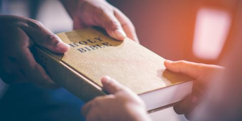3 Reasons Why Kids Should Join a Youth Ministry, Ewa, Hawaii