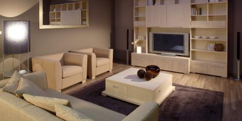 Stock Up on Contemporary Furniture This Labor Day!, Symmes, Ohio