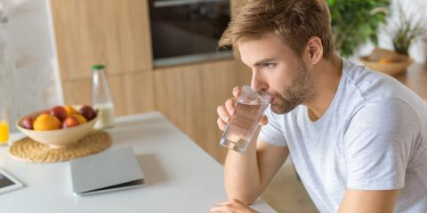 What You Need to Know About Water Testing, Maplewood, Minnesota