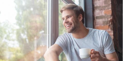 3 Reasons to Avoid DIY Window Installation, ,