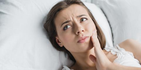 3 Ways to Relieve Pain Caused by TMJ Disorder, New Britain, Connecticut