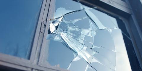 Northfield Glass Company on Repairing vs. Replacing Windows, Greenvale, Minnesota