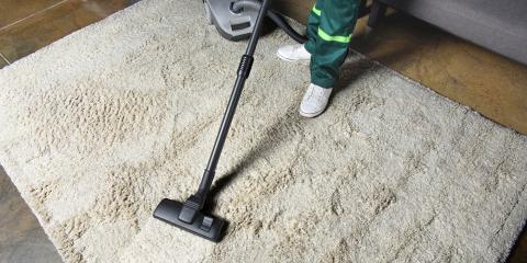 Frequently Asked Questions About Commercial Cleaning Service, Lexington-Fayette Northeast, Kentucky