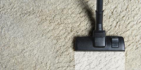 3 Reasons to Use Dryers After Cleaning Your Carpets, Honolulu, Hawaii