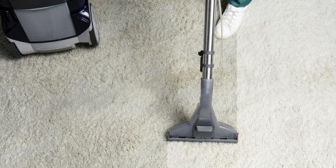 March Carpet Cleaning Whole House Special!, Ballwin, Missouri
