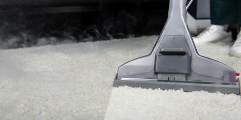 3 Tips to Keep Your Carpets Looking Brand-New, Rochester, New York