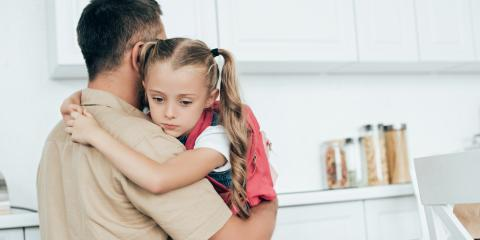 All You Need to Know About Helicopter Parenting, Mendon, New York