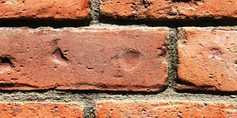 5 Frequently Asked Questions on Tuckpointing, Springfield, Ohio