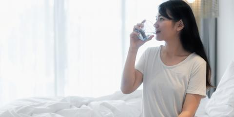 What Is Japanese Water Therapy & How Can It Help Me? , Honolulu, Hawaii