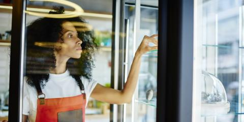Walk-In or Reach-In Fridges? Your Guide to Commercial Refrigeration, Leon, Wisconsin