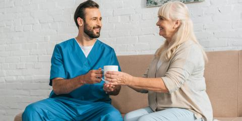 How to Find the Perfect Caregiver For Your Loved One's Needs, Farmington, Connecticut