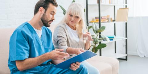 4 FAQ About Using Medicare for Cancer Care , Dundee, New York