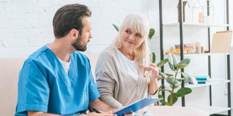 5 Benefits of Senior Companion Care, St. Louis, Missouri