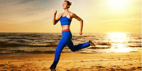 3 Ways a Sports Medicine Physician Can Help You Maintain Your Health, Hilo, Hawaii