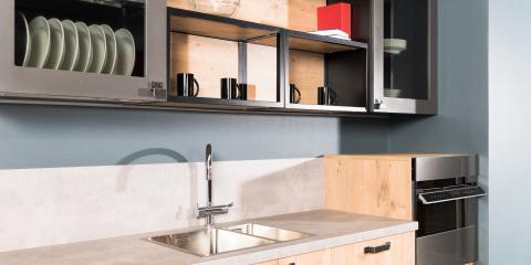 Guide to Designing Your Kitchen's Interior, North Branch, Minnesota