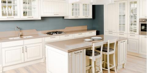 Which Kitchen Layout Is Right for Your Home?, West Haven, Connecticut