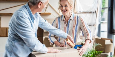 3 Helpful Organization Tips for Storage Units, High Point, North Carolina
