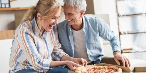 The Do's & Don'ts of Denture Care, Columbia Falls, Montana