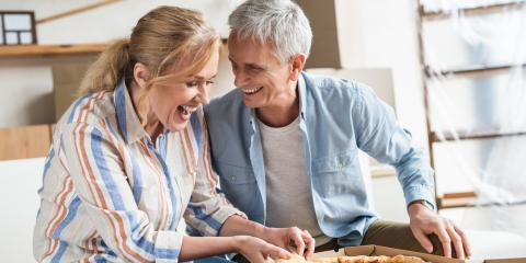 Do's & Don'ts When Adjusting to New Dentures, St. Charles, Missouri