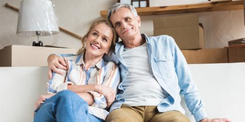 3 Design Features Seniors Should Consider for a Custom Home, Chillicothe, Ohio