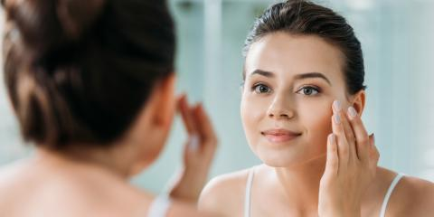 5 Tips to Prepare for Plastic Surgery Recovery, Orange, Connecticut