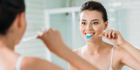 4 Popular Dental Care Myths Debunked, Nicholasville, Kentucky