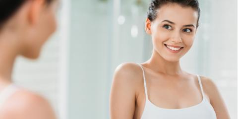 A Brief Introduction to Coolsculpting®, Manhattan, New York