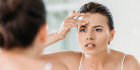 3 Essential Habits for Skin Care , Koolaupoko, Hawaii