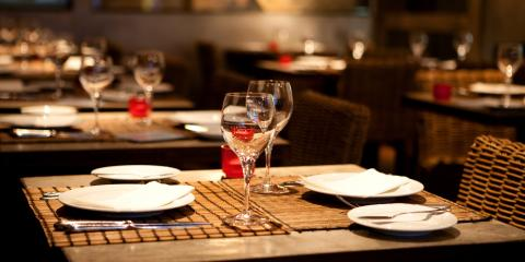 3 Reasons to Hire a Cleaning Service for Your Restaurant, New York, New York