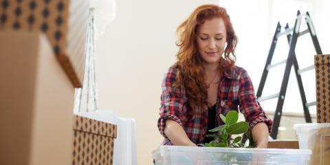 5 Tips to Keep Your Storage Unit Clean, Wailuku, Hawaii