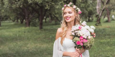 3 Ways to Ensure You Look Amazing in Your Wedding Portraits, Ewa, Hawaii