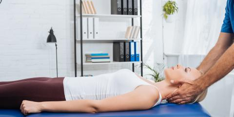 How Chiropractic Care Affects Fertility, Manhattan, New York