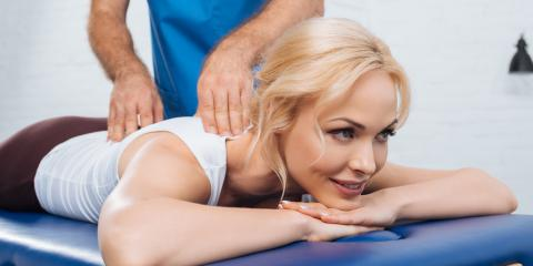 A Guide to Chiropractic Care, Sumner, North Carolina