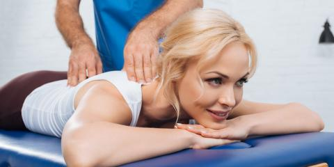 The Dos & Don'ts of Chiropractic Care, Cahokia, Illinois