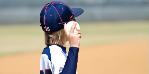 3 Reasons to Get Custom Hats & Shirts for Your Sports Team, Minneapolis, Minnesota