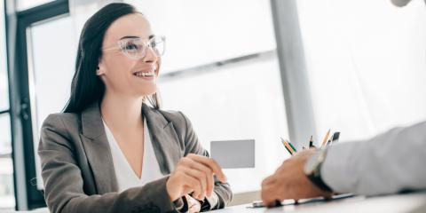 4 Benefits of Business Insurance, Lincoln, Nebraska