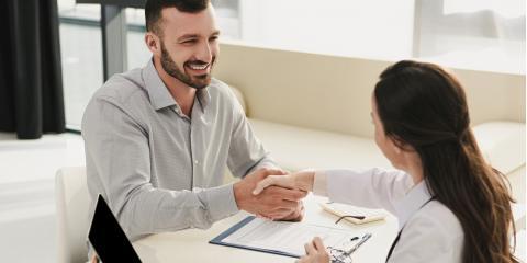 4 Reasons You May Pay More for Life Insurance, Garner, North Carolina