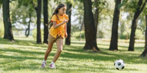 A Guide to Growing Pains, Mill City, Oregon