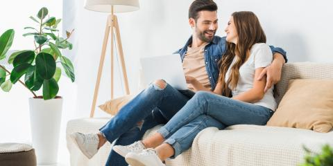 A Guide to Renters Insurance, Garfield, New Jersey