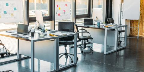 How to Tell When It's Time to Remodel Your Commercial Property, Cincinnati, Ohio