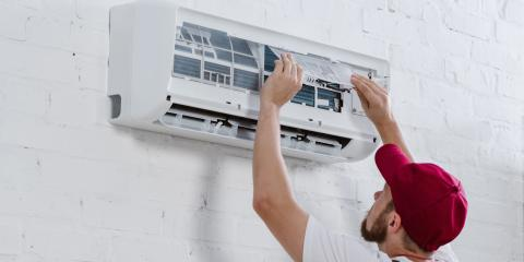 3 Signs Your HVAC Filters Need to Be Replaced , Foley, Alabama