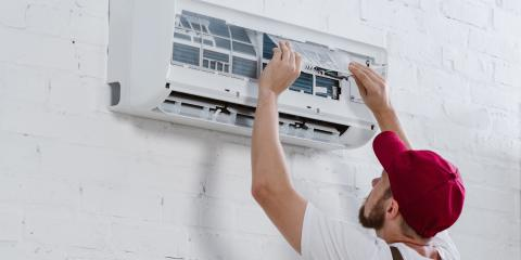 3 Ways to Lower Cooling Costs This Summer, St. Louis Park, Minnesota