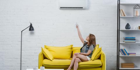 4 Tips to Reduce Energy Costs This Summer , New Berlin, Wisconsin