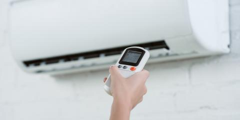 3 Reasons for Keeping Your HVAC Unit Regularly Maintained, Farmersville, Ohio