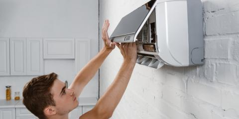 Do Hot & Cool Spots in the Home Require HVAC Repairs?, La Crosse, Wisconsin