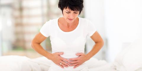 Gastroenterologist Explains Diverticulitis & How to Prevent It, Savage, Maryland