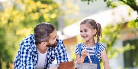 What Parents Can Do to Secure Greater Visitation Rights, Farmington, Connecticut