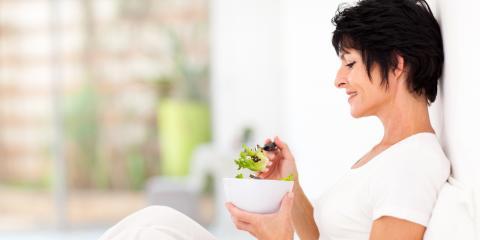 4 Superfoods for Preventative Care , Stayton, Oregon