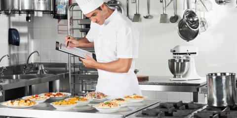 3 Ways Restaurants Can Reduce Their Waste, Farmington, Missouri